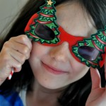 Holiday Gift Guide: Holiday Specs 3D Glasses