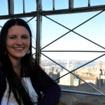 Travel – The Empire State Building