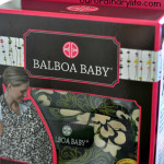 Balboa Baby : Baby Slings and Nursing Covers