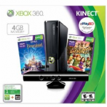 Xbox Announces Amazing Holiday Deals, Entertainment for All!‏