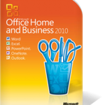 Holiday Gift Guide: Tech Gifts – Microsoft Office Home and Business 201