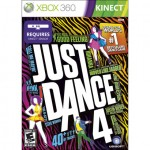Ubisoft's Just Dance 4 #CleverJD4