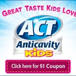 Building Your Kid's Confidence With ACT For Kids #ACTKids