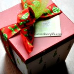 Holiday Gift Guide: Food Gifts – Harvard Sweet Boutique