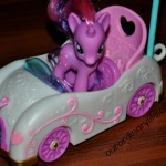 Holiday Gift Guide: Toys &#8211; My Little Pony Radio Control Car