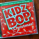 Holiday Gift Guide: Music Gifts – Kidz Bop Christmas