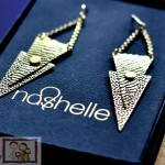Holiday Gift Guide: Fashion Gifts – Nashelle Jewelry