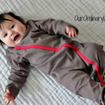 Holiday Gift Guide: Baby – ZipIt Clothing
