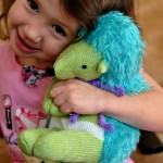 Holiday Gift Guide: Gifts That Give Back – Monkeez Makes a Difference