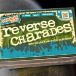 Holiday Gift Guide: Stocking Stufers – Reverse Charades Holiday Editions