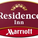 Journey To California With Residence Inn by Marriott – $250 Gift Card Giveaway #RIMom #DodgeJourneyToCalifornia