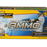 Holiday Gift Guide: Gifts For Boys – Splatmaster Paintball Gun