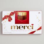 Valentine's Day Gift Ideas – Merci Chocolates