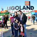 The Official LEGO® Channel – Enter To Win $1,000 Gift Card #LEGOchannel