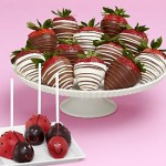 Valentine's Day Gift Ideas – Shari's Berries
