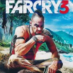 Gold Box Deal of the Day : Far Cry 3 #FarCryGold