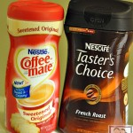 Complete Your Morning With Nestlé®  – Get Your Coupons Today