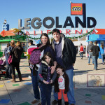 LEGOLAND California Resort Visit
