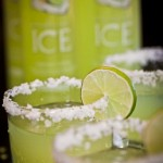 Friday February 22nd is National Margarita Day – Easy LIGHT Margarita Recipe