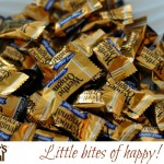 Werther's Sugar Free Candy #WerthersSugarFree