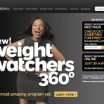Fitness Week – Weight Watchers 360°
