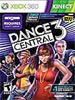 Holiday Gift Guide: Video Games – Dance Central 3