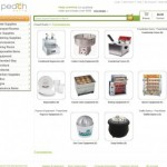 Business Supplies For Hotels, Motels, Resorts, Bars, & More!