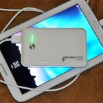 IOGear GearPower 7000mAh Mobile Charger & Battery Extender