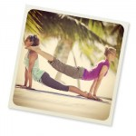 Athleta Seize the Solstice Instagram Contest  #seizethesolstice – $50 Athleta Gift Card Giveaway