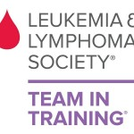 Leukemia and Lymphoma Society – Road To A Cure With Team In Training #LLSTNT