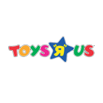 "Friends and Family Shopping Event Happening at all Toys""R""Us and Babies""R""Us Stores Nationwide"
