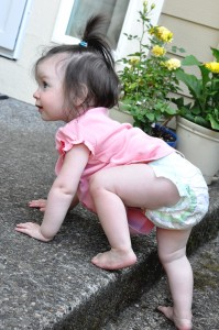 Huggies Slip On Toddler Movement Pictures (2)