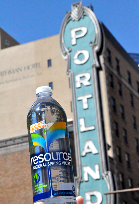 Resource Natural Spring Water Portland Oregon (1)