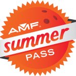 Summer Unplugged – Go Bowling With AMF – Giveaway!!