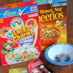 Breakfast at Home Makes Cents – Giveaway!
