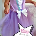 Princess Expressions – Princess Dress Up For Girls