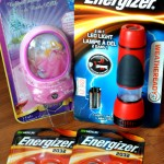 Childhood Injury Prevention: Energizer Coin Lithium Battery Safety – Giveaway