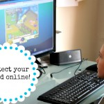 Keep Your Kids Safe Online: Hotspot Shield Free VPN Service