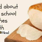Sponsored Video: Boar's Head Turkey For Back To School Lunches