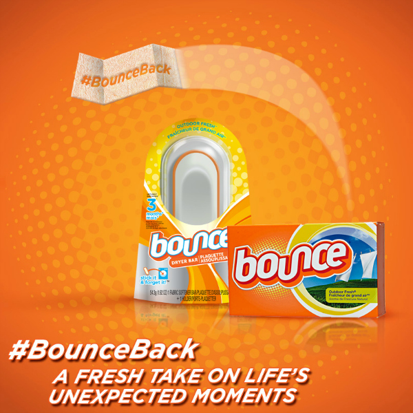 9-9_BounceBack2_BOOSTED (1)