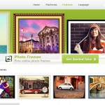 Fotor – Free Online Photo Editing & Creatives