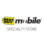 Save $5 Now – Best Buy Mobile™ Specialty Stores
