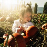 Fall In Love With Gymboree Fall Collections – Giveaway