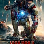Iron Man 3 – Now on Blu-Ray 3D, Blu-Ray Combo Pack, DVD & HD Digital