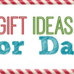 Holiday Gift Guide: Rakuten – An Online Shopping Mal