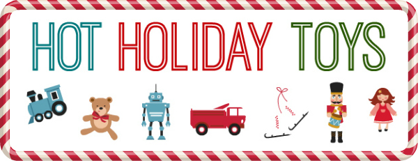 hot holiday toys222