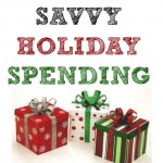 Savvy Spending This Holiday Season: H&R Block's Emerald Advance® – $300 Mastercard Gift Card Giveaway