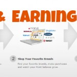 Shop, Save & Earn Money this Holiday Season with MyPoints