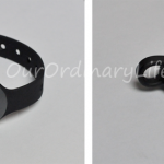 Misfit Shine – The Sleek Physcial Activity Monitor