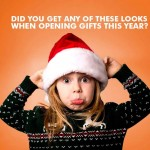 Savvy Spending This Holiday Season With Discover